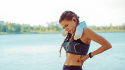 Perth-Wellness-Centre-Blog- Lower Back Pain Misconceptions