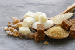 Perth Wellness Centre Blog - Is Sugar Addictive