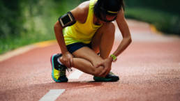 Perth-Wellness-Centre-Blog- How to Treat a Bad Ankle Sprain