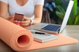Corporate Health - Perth Wellness Centre