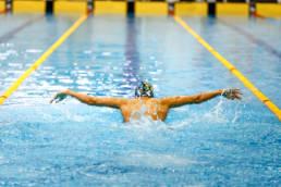 Sports Rehabilitation - Perth Wellness Centre